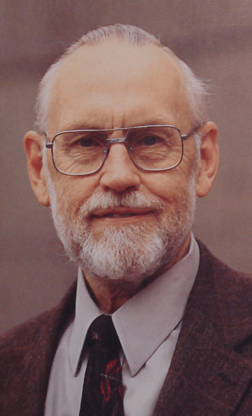 Howard A. Snyder