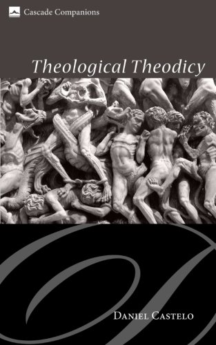 TheologicalTheodicy2014