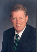 Gregory S. Clapper